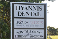 Hyannis Dental